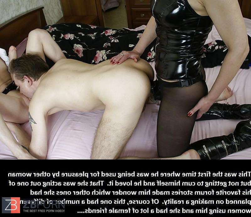 amateur sex party tumblr