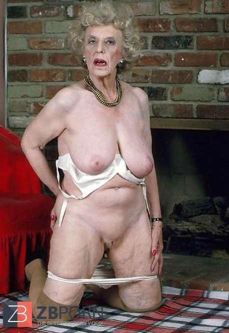 Free Older Porn Pics