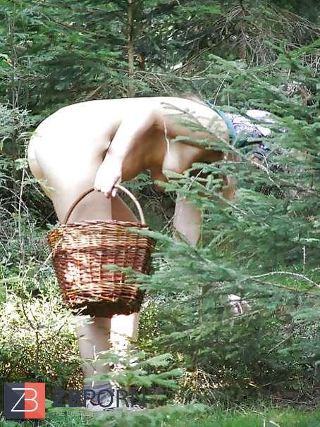 Tits Turkish Naked Images