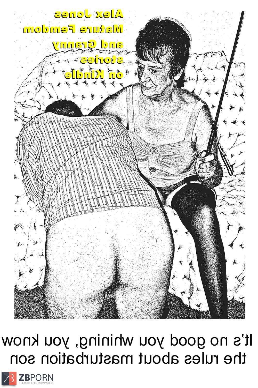 Nude sport calendar