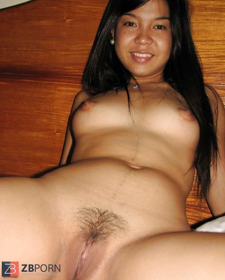 Www filipina porn com