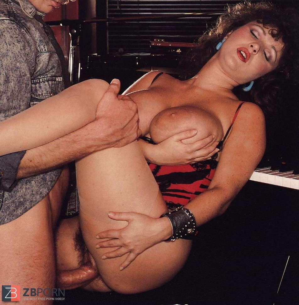 Stacey owen porn star pics