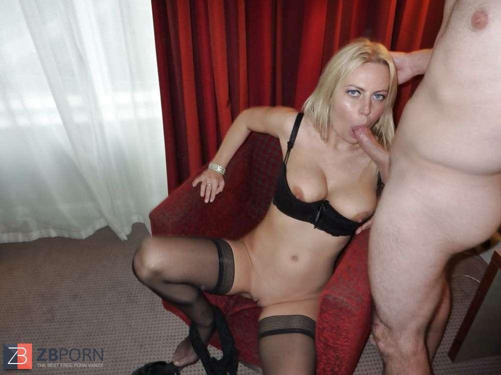 Hot women big boob nude