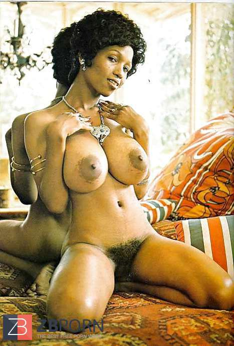 Afro Porn Pictures