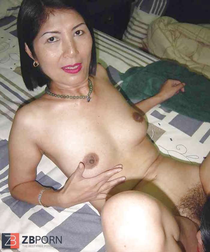 Asian moms porn