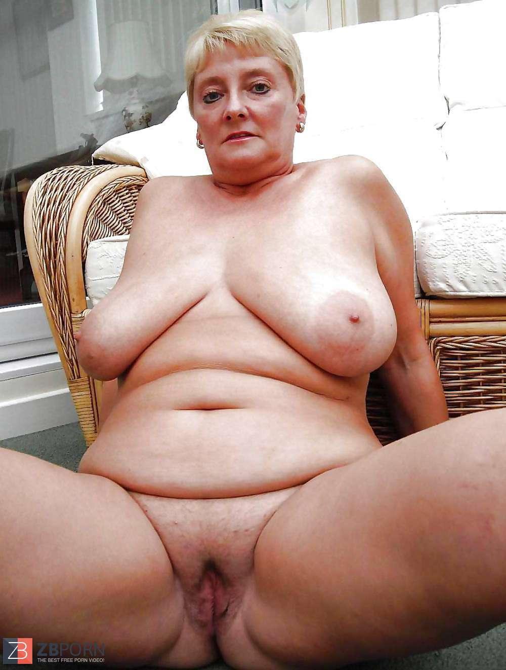 All Granny Porn allgrannyporn - #4 tastey granny pussys and giant jugs / zb porn