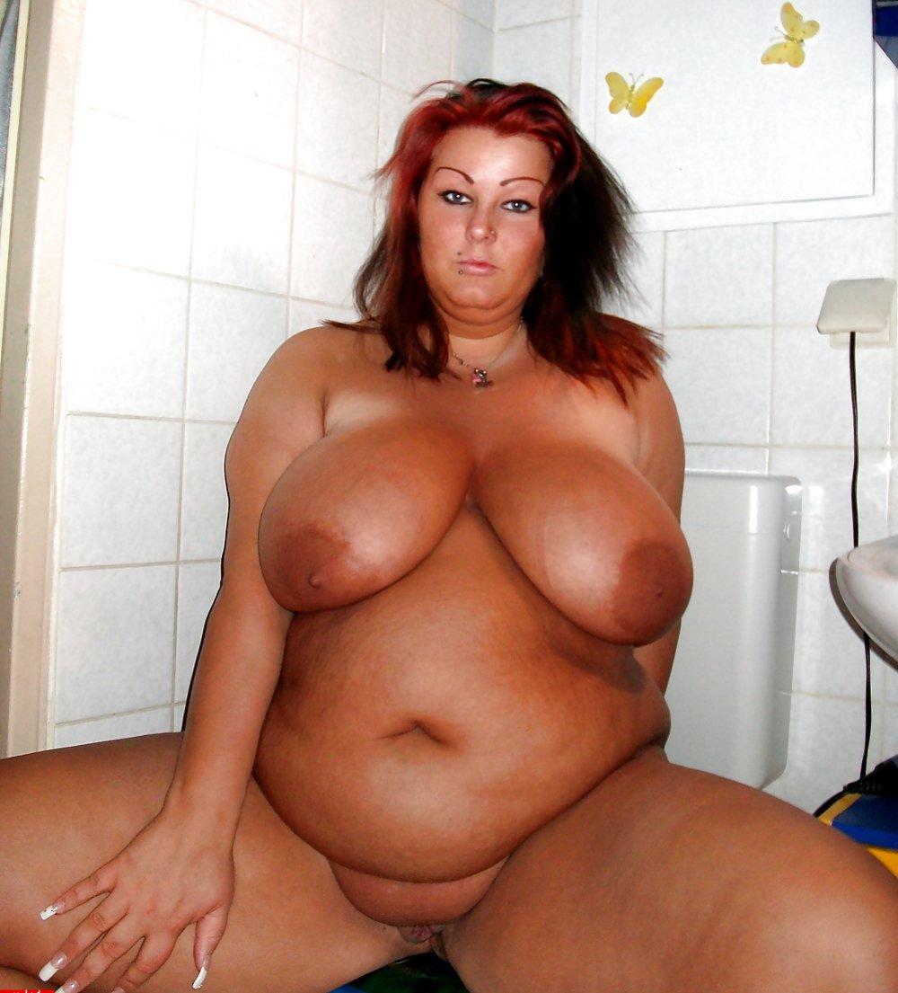 Naked black lesbians big ass