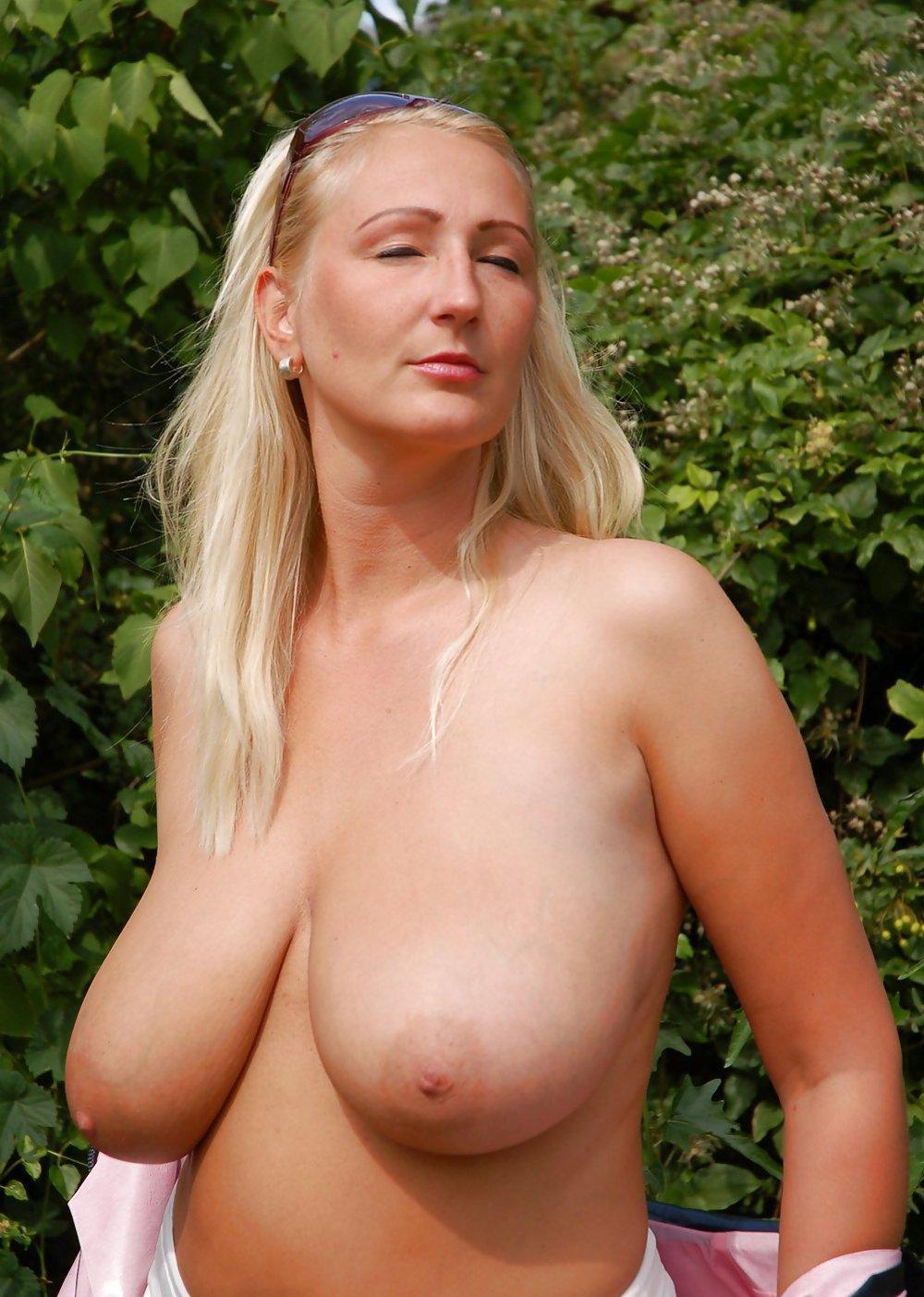 Kathleen White Tube