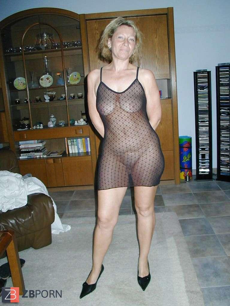 Frauen mit dildo