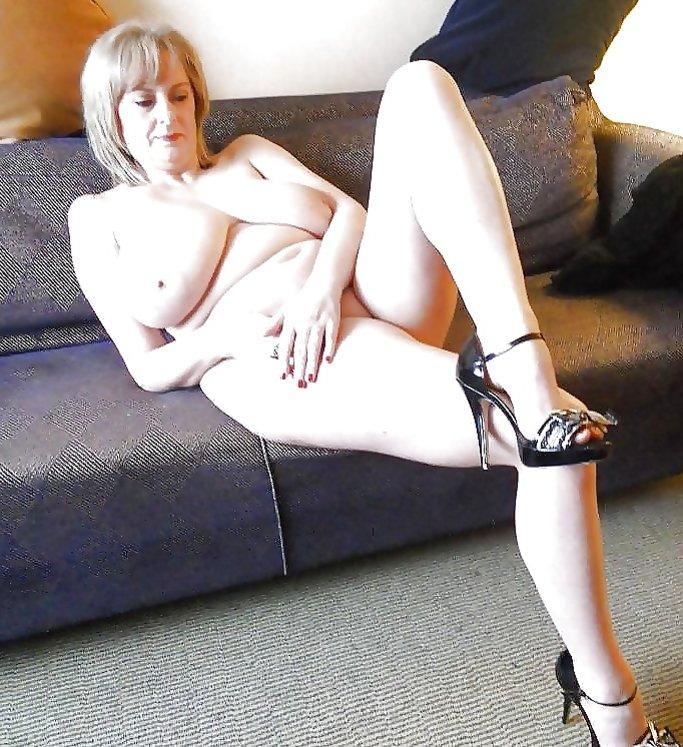 Mature Granny Super-Sexy  Zb Porn-5884