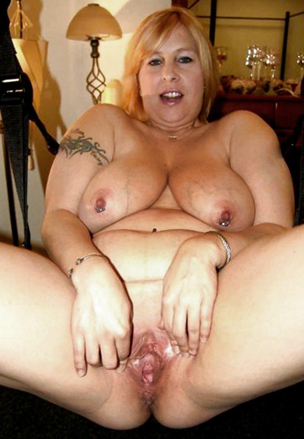 Porn Pix Maria ozawa bukkake