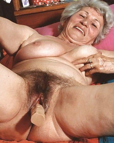 Natalie lust blowjob