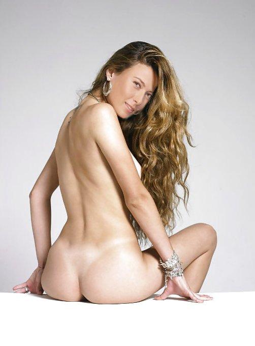 Swimsuit Maria Nude Pic Sharapova Gif