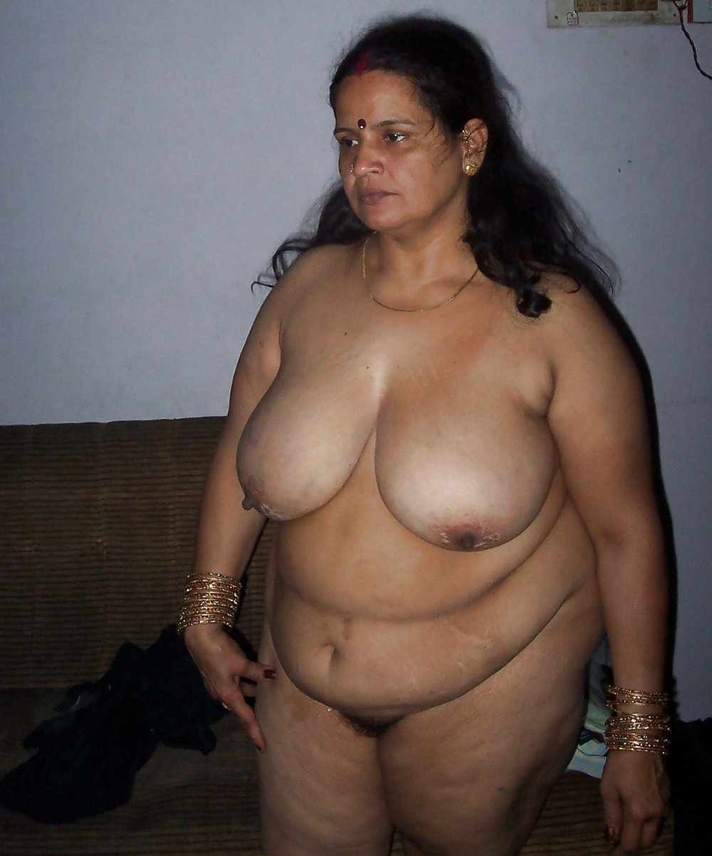 X marathi hot women