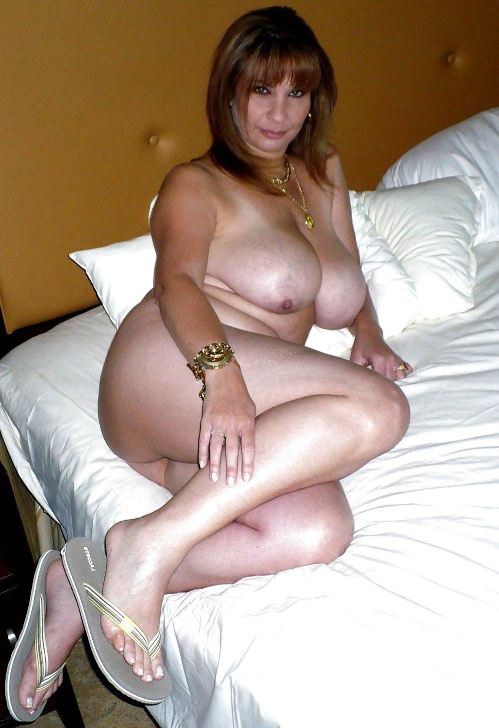Sexy Puerto Rican Women Nude