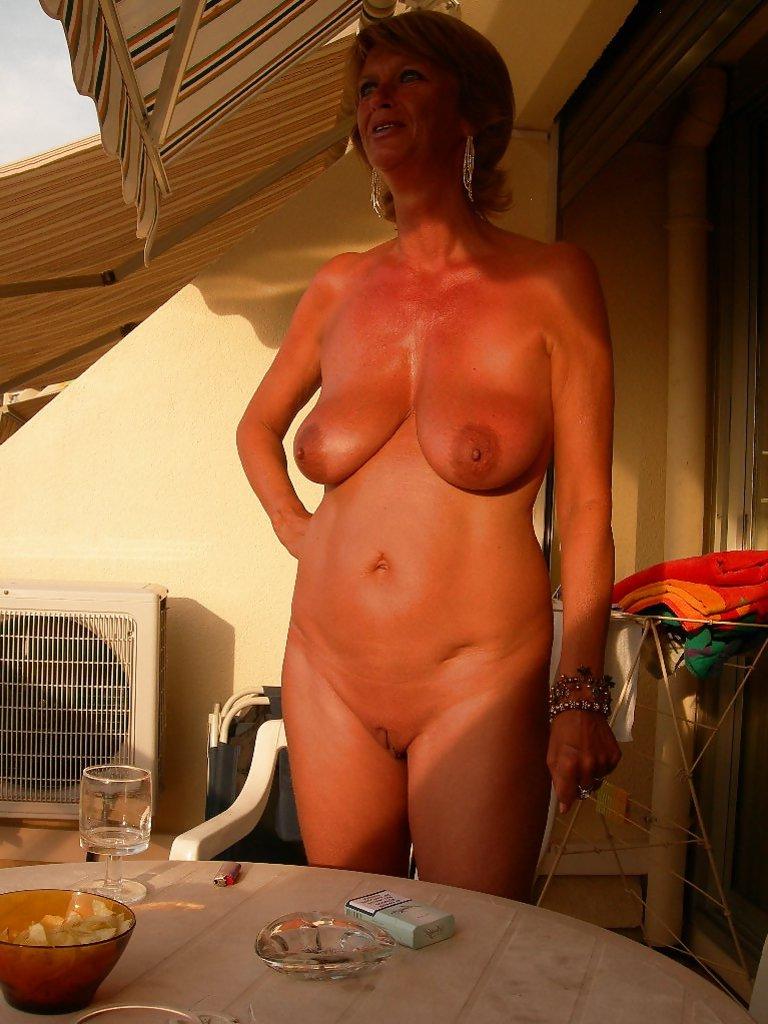 Saggy Mature Swinger  Zb Porn-1347