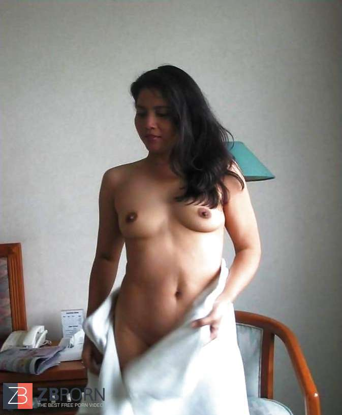 Porno nextdoor nikkifull nude