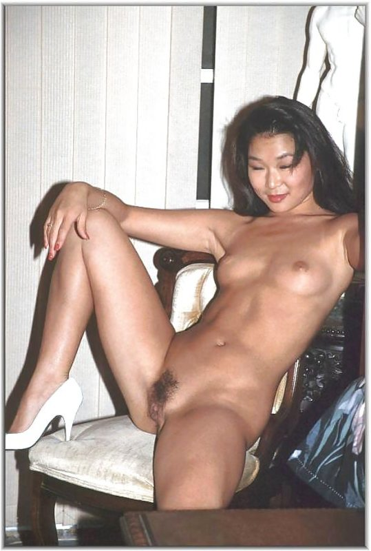 Chinese Porn Vintage