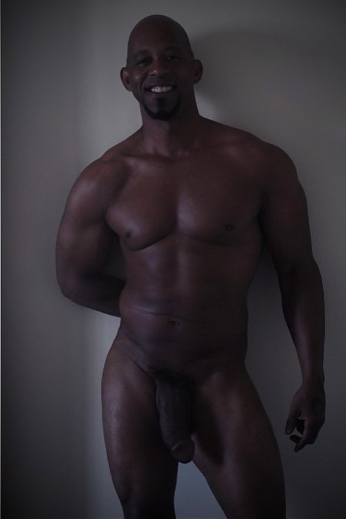 Shane diesel porn tube