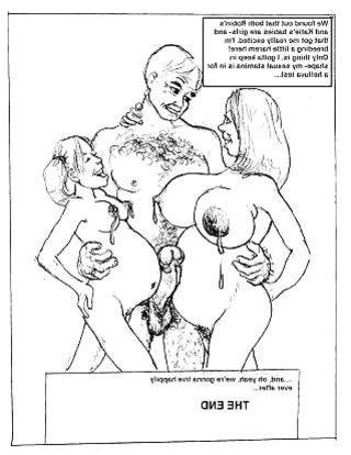 Xxx sex big cock