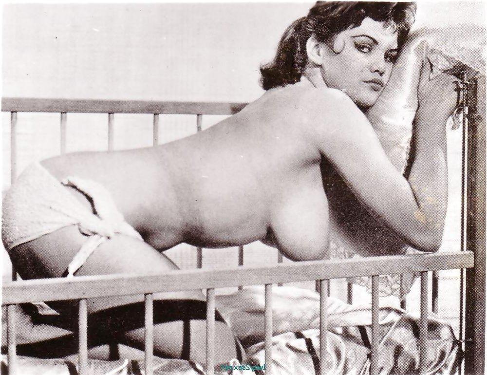 Porno 60er jahre Gratis Sextube,