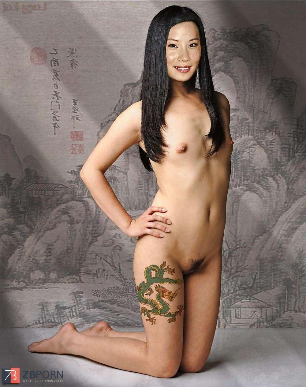 Raquel voloptuous vixen thick busty
