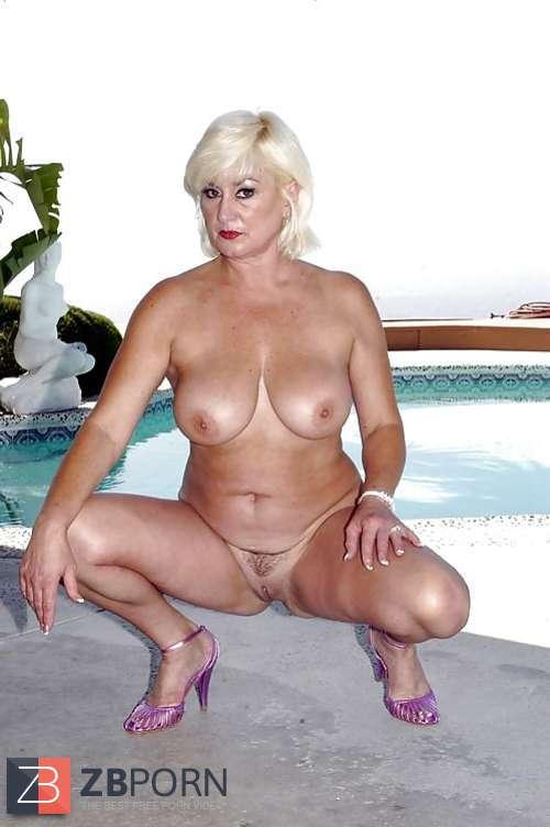 Sex anal tina fey