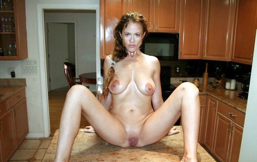 Tampa bay amateur wives porn