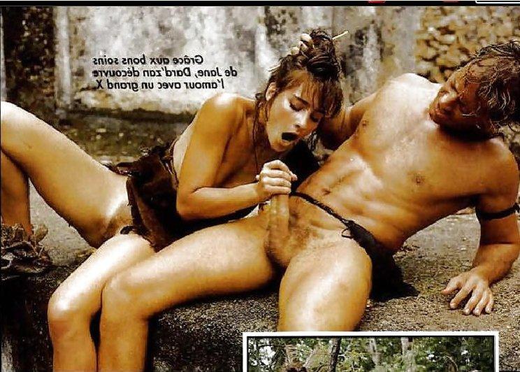 Chessie sex pics