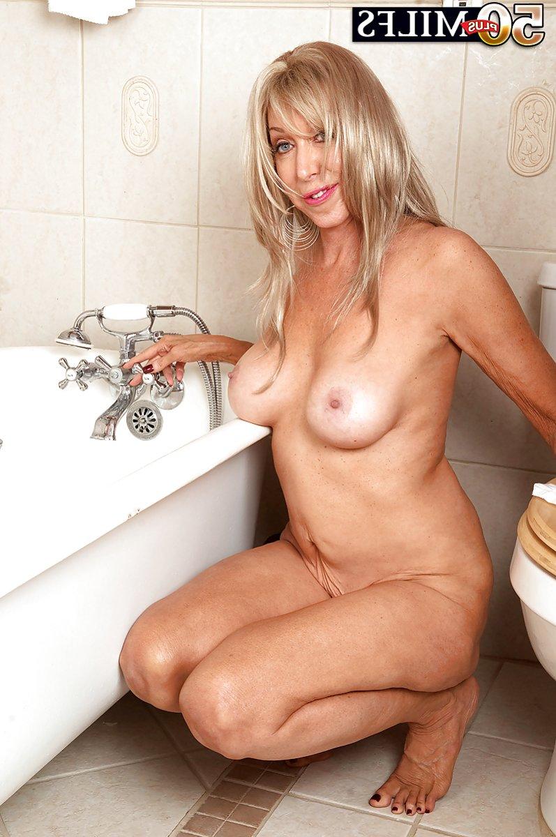 Hottest Granny Ever  Zb Porn-7183