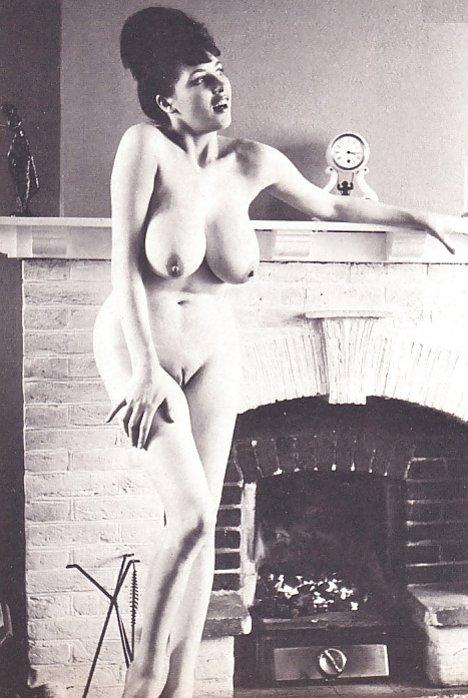 Superstar Catherine Duchess Of Cambridge Nude Pics