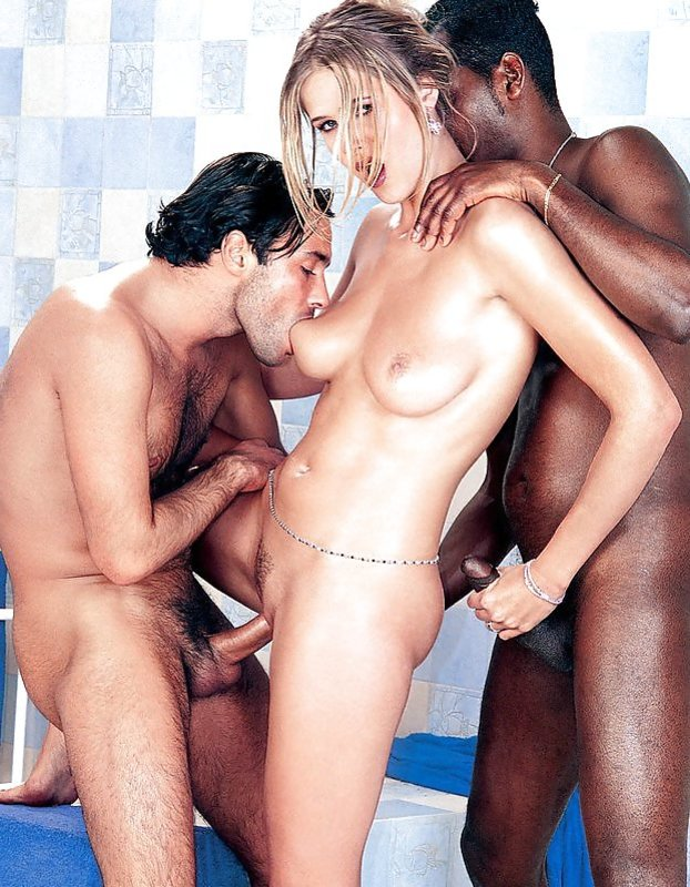 simply cytherea lesbian squirting think, that you