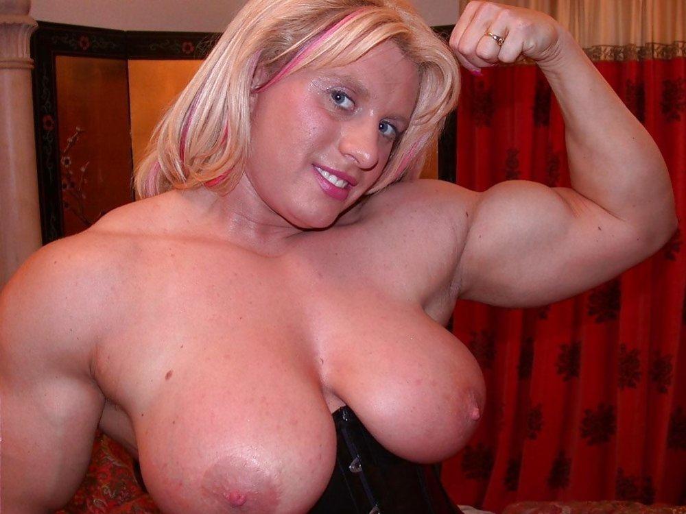 Barbie Girl Porn Pics