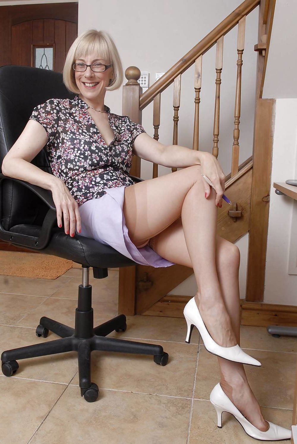 Apologise, but, may porn hazel model the helpful