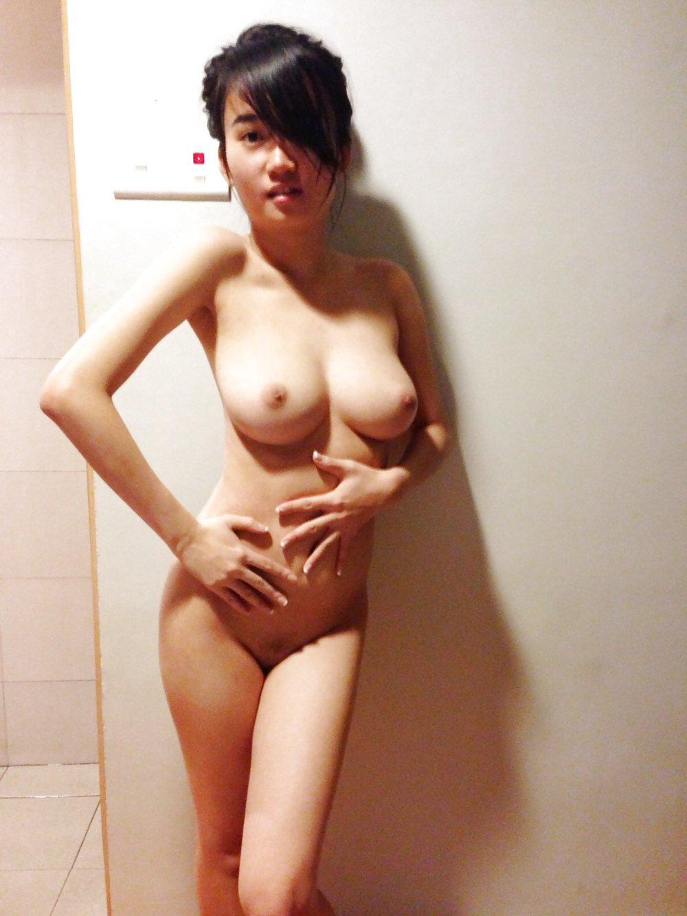 Porn Vietnam