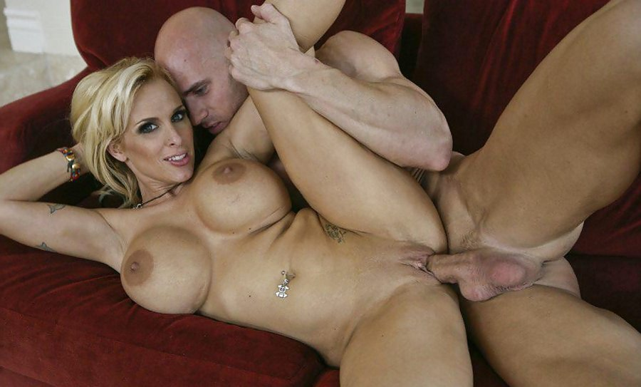 Holly Halston Porn Galery Pics, Sex Images