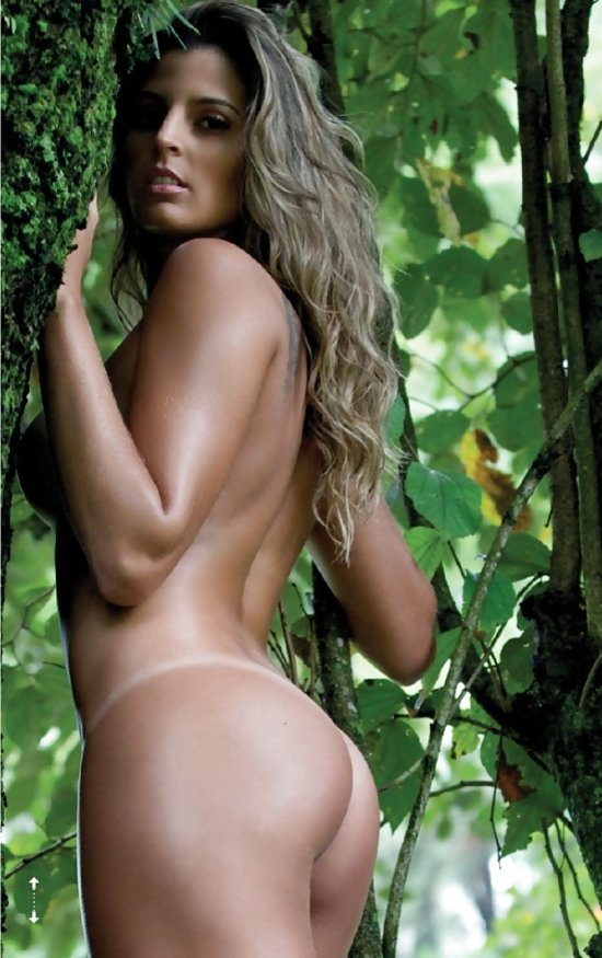 Superstar Nude Sportstar Pictures