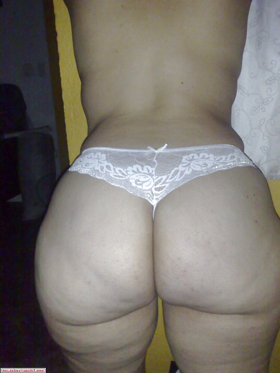 Negra Culona En Legind Mi Hermana Porno showing xxx images for cachetero xxx   www.pornsink