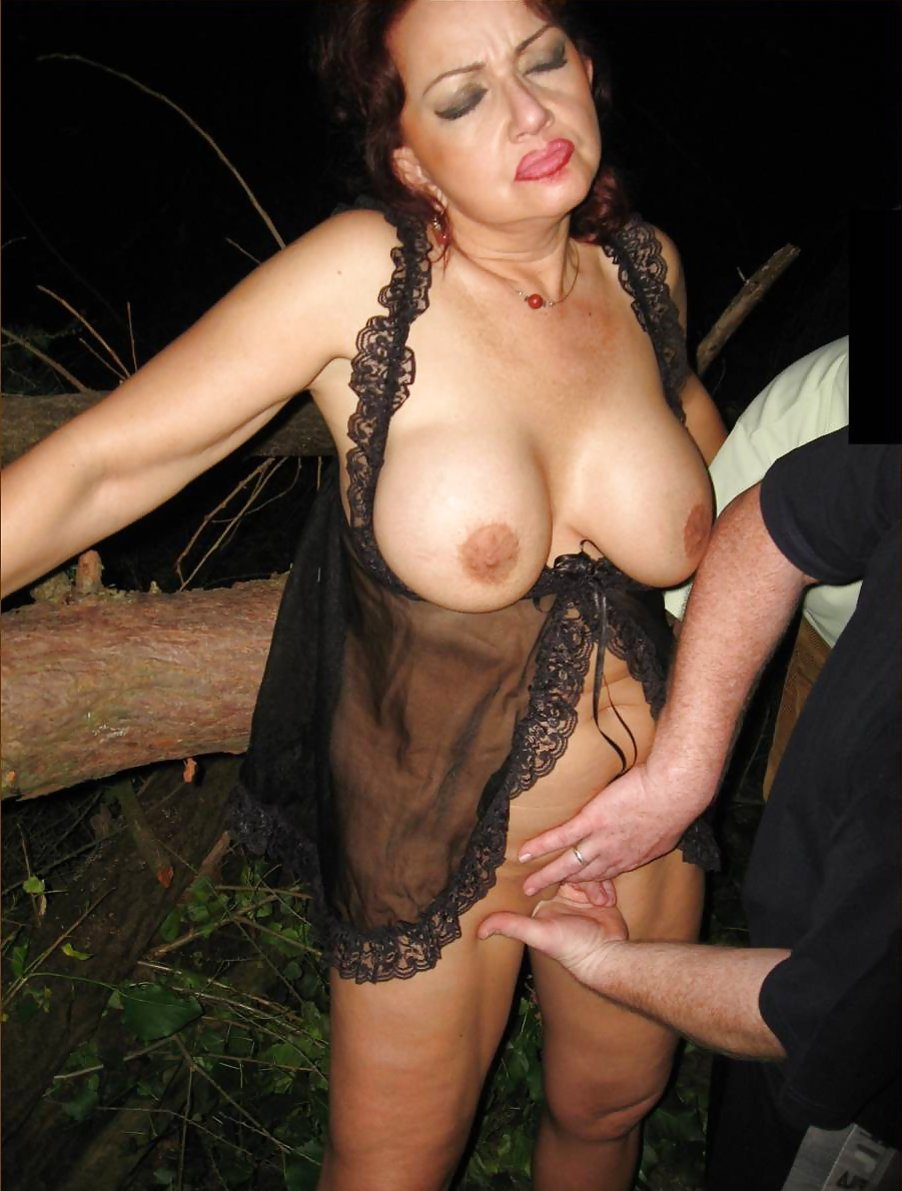 with you asian girl oral congratulate, simply