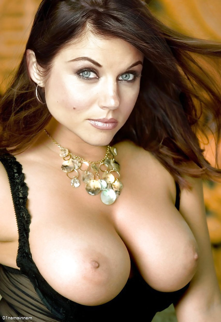 Tiffani amber thiessen sex video, malay nude photo n leak sex porn