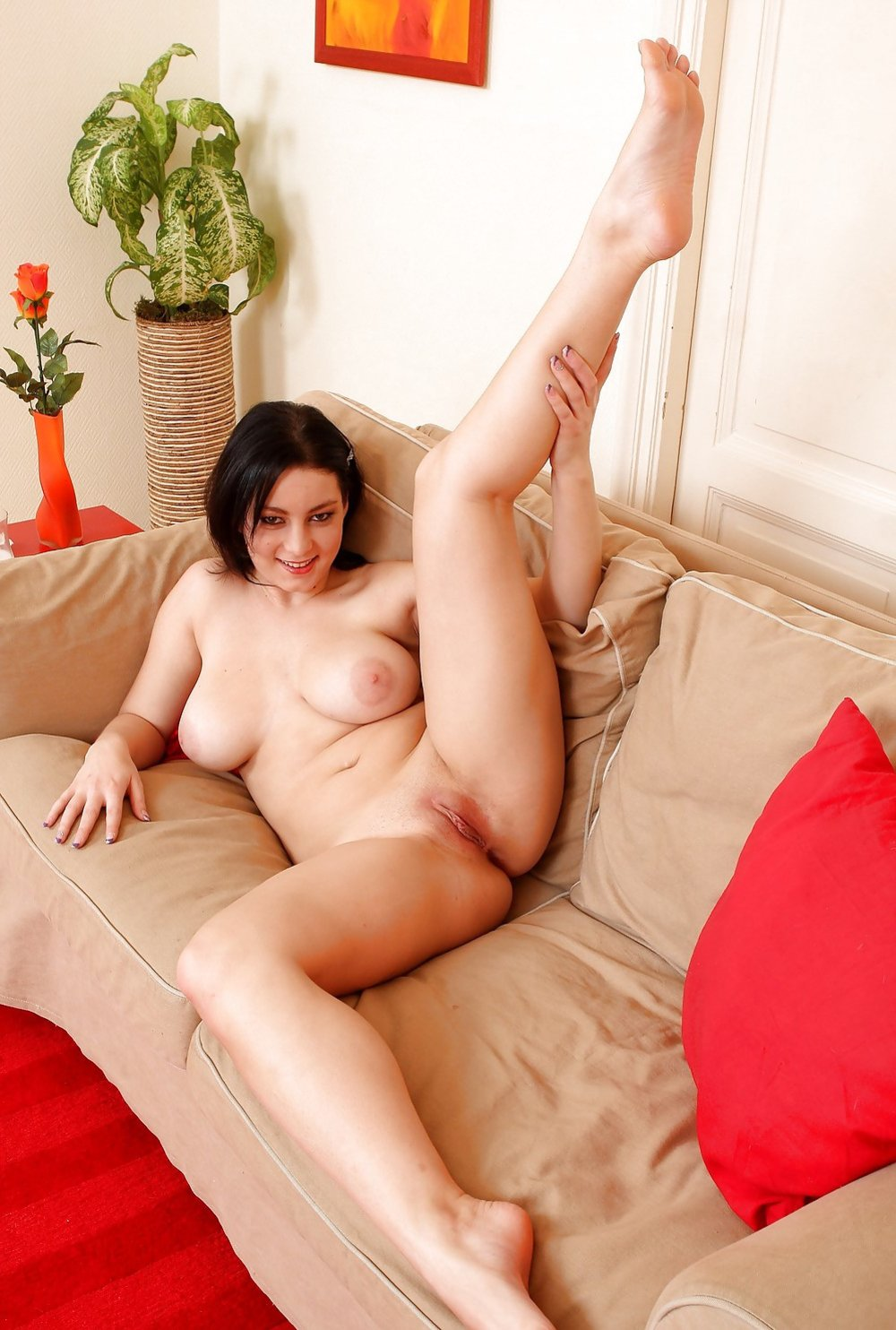 bisexual lesbian local naked woman