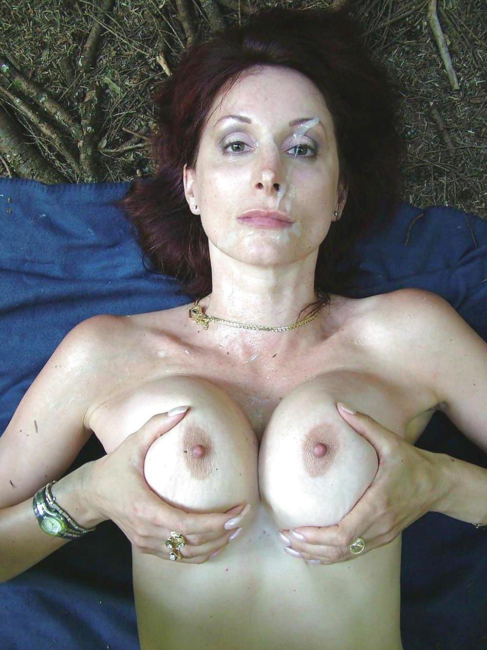 Abigail 93 Porno abigail fraser-stacie fillmore-super-sexy queen / zb porn
