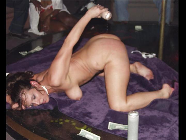 Pornographic pictures of randi storm