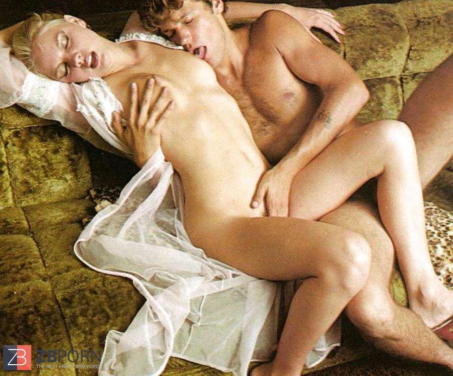 Naked asian women tiava deepthroat
