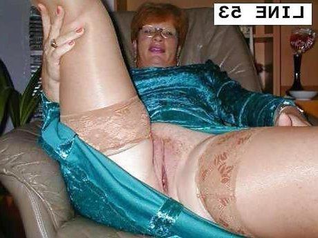 upskirt tube porn