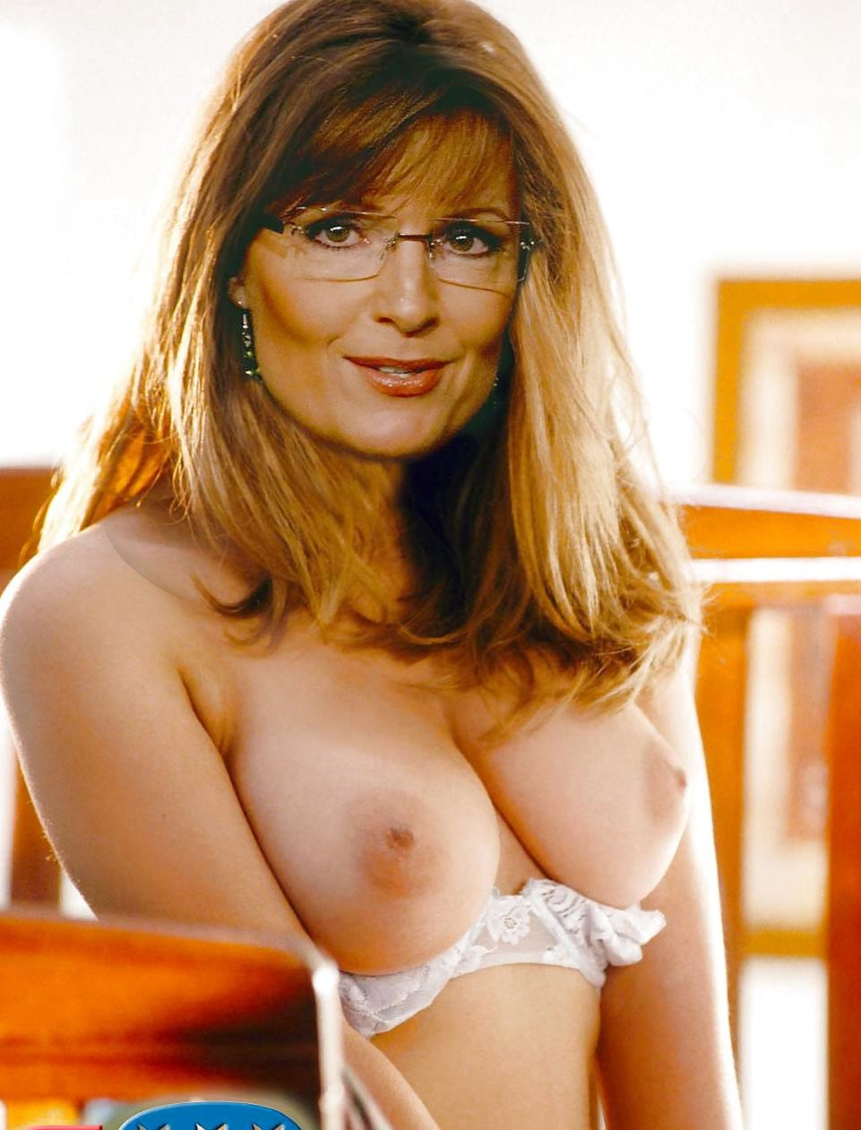 Agree, very palin nude saray pity