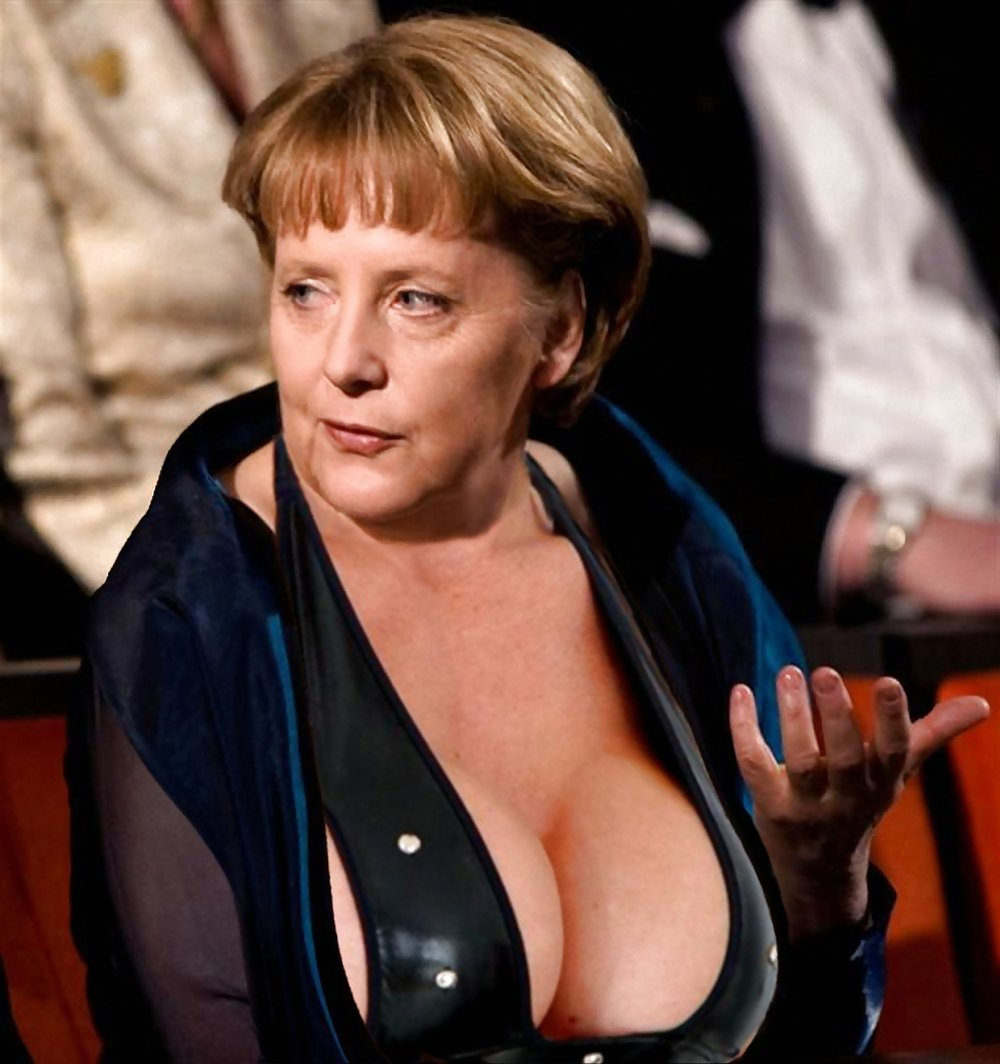 Angela Bassett Nude Pics angela merkel - fakes / zb porn