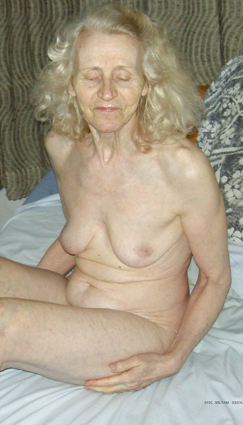 Old Granny Fuck Tube old granny supreme for fuck-fest / zb porn