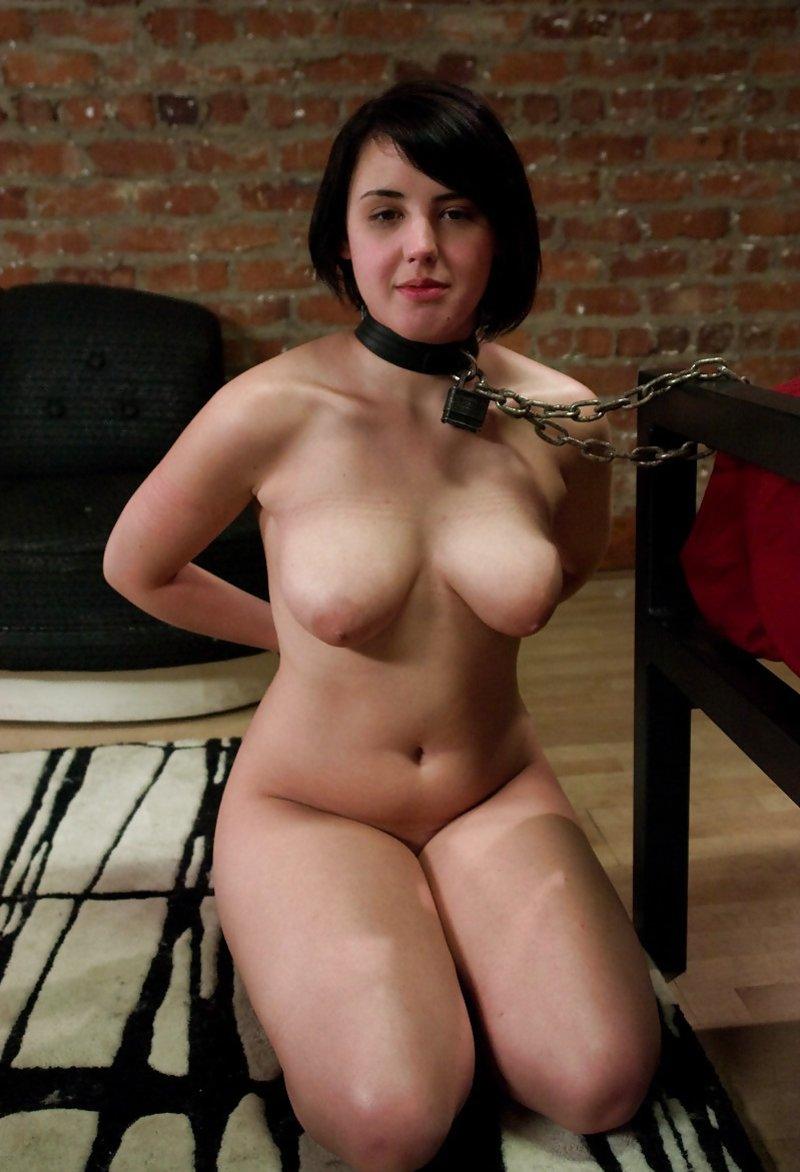 Hot Naked Pics Gay macho bear com