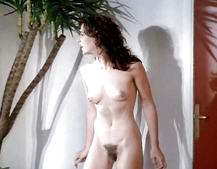 Best Nudecelebritiesquebecoise HD